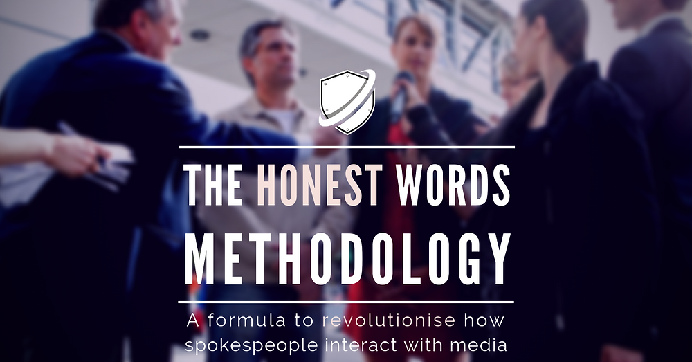 Honest Words Methodology