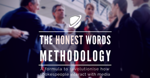 Honest Words Methodology