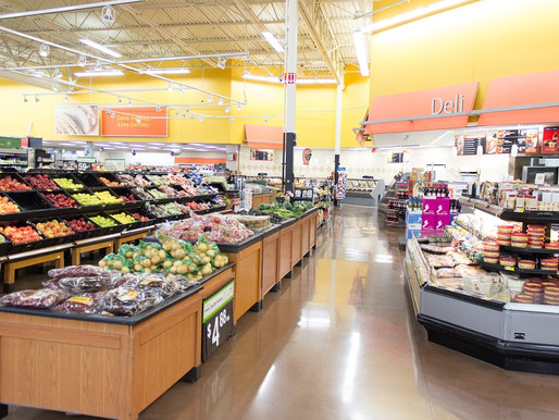 Can your brand survive a product recall or foodborne illness outbreak?