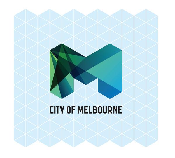 City-of-Melbourne3-2.jpg