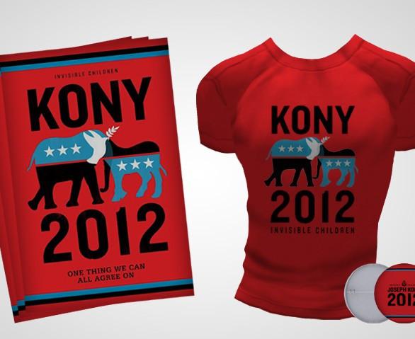 kony_actionkit-e1332817452726.jpg