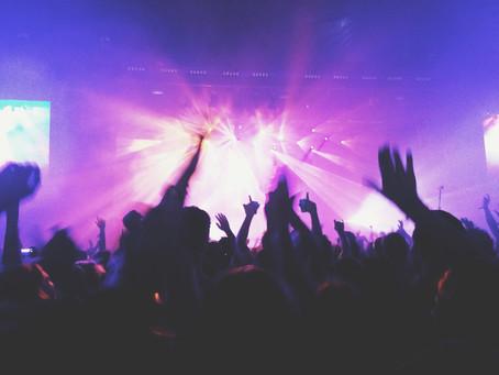 How a reputational crisis ruined a music festival