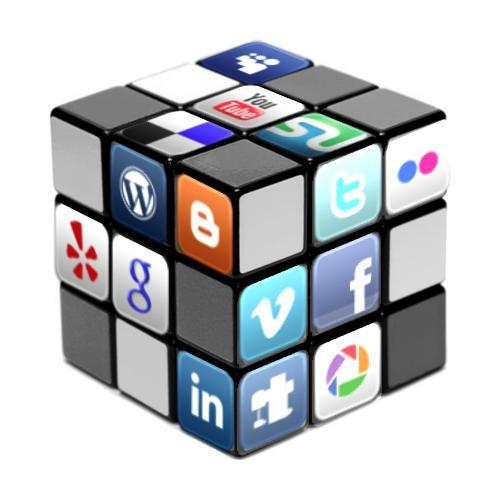 dealership-social-media-mix.jpg