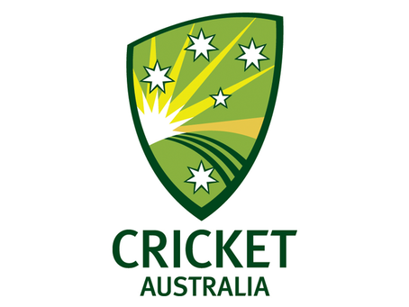 How Cricket Australia can take control of the ball tampering crisis