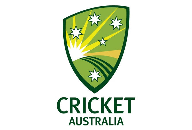 Crisis Shield | Cricket Australia