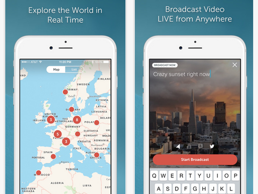 The new app that's changing the face of communication