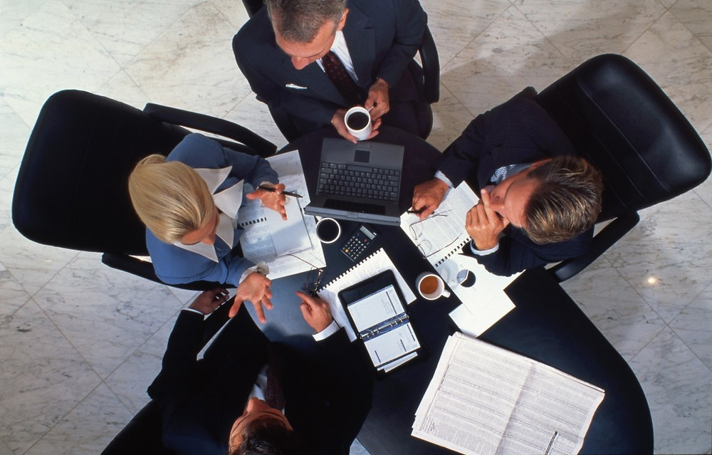 Business-Meeting1-1024x654.jpg