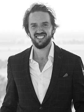 James Fitzpatrick Profile 2.png