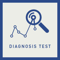 Click here to access the Diagnosis Test