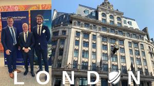 Crisis Shield launch UK crisis management service