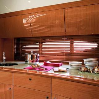 atlantis42 mycrew kitchen.jpeg
