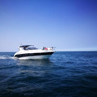 mycrew_yacht_charter_2.jpg