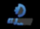 Logo_MyCrew-02.png