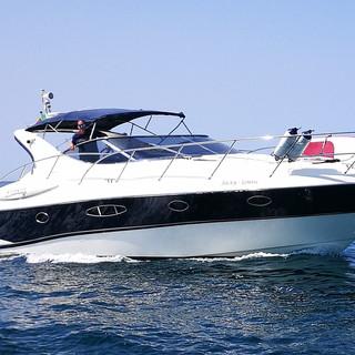 mycrew_yacht_charter_1.jpg