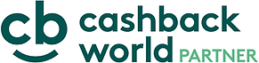 cashbackworldlogo.png