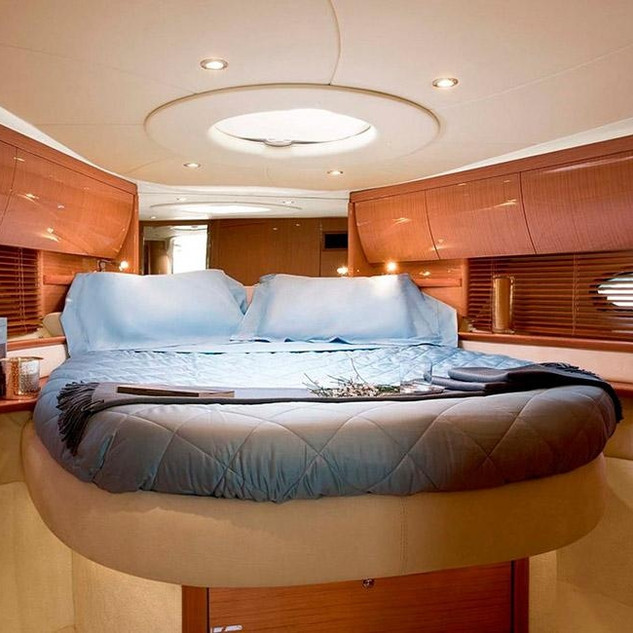 ATLANTIS42-bed1.jpeg
