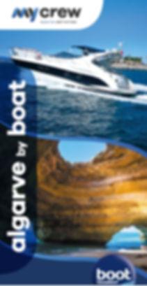 mycrewboot2019.jpg