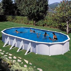 piscina-gre-ovalada-acero-chapa-blanca