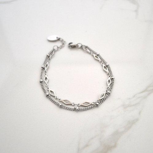 Bracelet Irisa