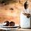 Thumbnail: Bombes fondantes à chocolat chaud