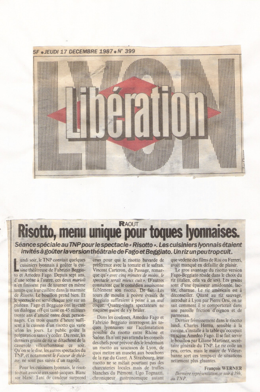 Lyon_Liberation