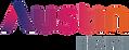 Austin health logo.