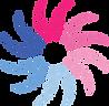 Trans Health Research logo.