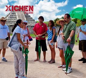 xichen tour-viadeviaje2.jpg