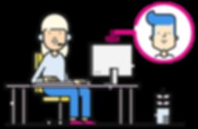 illu-websites-category-design-pros.png