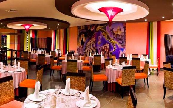 paquete oasis cancun restaurante.jpg