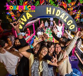 xoximilco tour1 viadeviajes.jpg