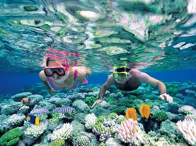snorkel-parque-garrafon.jpg