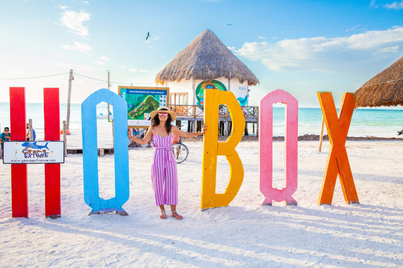How-to-Get-to-Isla-Holbox-from-Cancun-1.