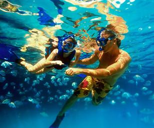 snorkel-xelha-2.jpg