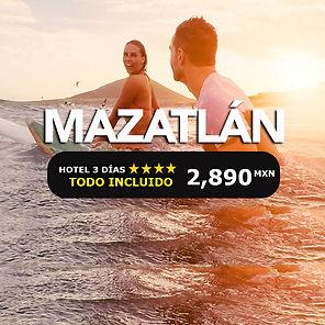 MAZATLAN HOME.JPEG