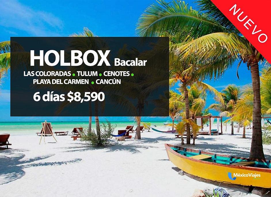 HOLBOX 6 DIAS.jpg