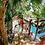 Thumbnail: Cancún  + Xcaret + Chichén  Itzá