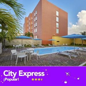 cityexpress.jpeg