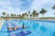piscina-hotel-riu-dunamar-3_tcm49-191047
