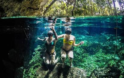 tour-a-tulum-coba-cenote-la-gloria-y-pla