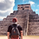 Thumbnail: 6 días en el mundo maya