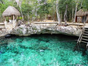 cenote-zazil-ha-01b.jpg