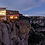 Thumbnail: Sierra Tarahumara con minas de Santa Eulalia +🚂