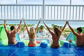 spalsh-water-world-hotel-riu-dunamar_tcm