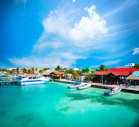 Isla-Mujeres-Cancun-Harbor.jpg