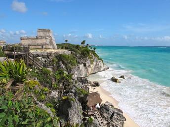beach-at-tulum-ruins.jpg