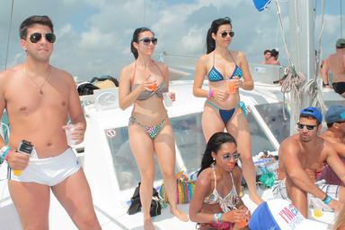 isla-mujeres-tours1.jpg