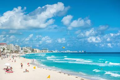 Cuáles-son-las-playas-públicas-de-Cancún