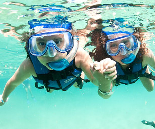 snorkel-xelha-1.jpg