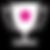 go-with-godaddy-award-icon-v3.png